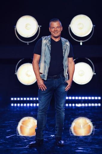 Talent Suomi