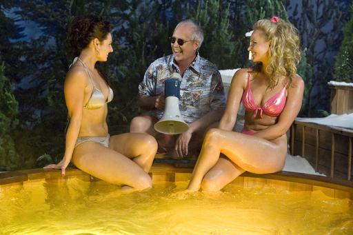 #Subleffa: Hot Tub Time Machine - Kasarikankkunen