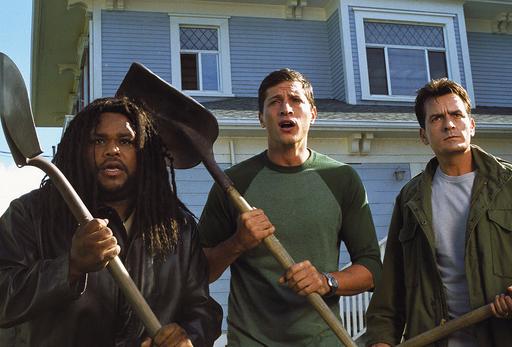 #Subleffa: Scary Movie 3