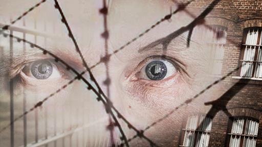 Rikollinen mieli (7): Naapurimurhasta elinkautinen