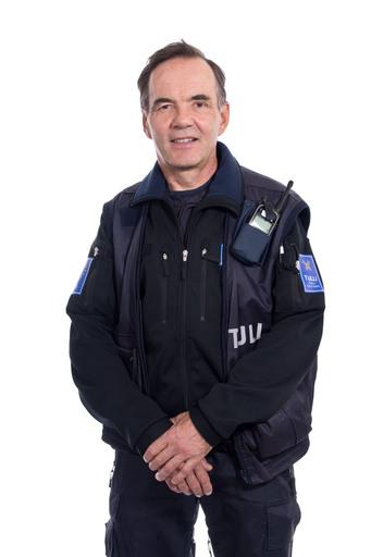 Tulossa: The Voice of Finland