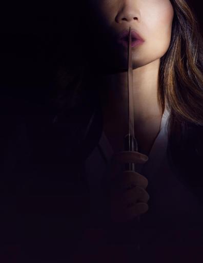 True crime: Hengenvaaralliset valheet