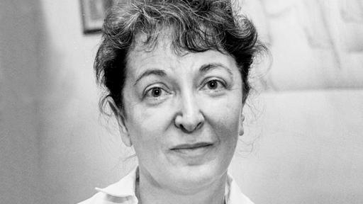 Pauline Kael ja elokuvakritiikin taide