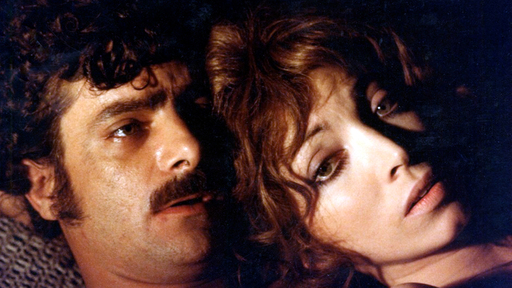 Kino Klassikko: Mafian uhri