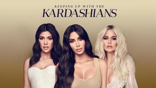 Kardashianit Kausi 13