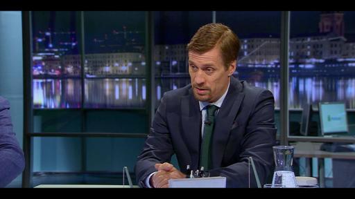 AVA rikosputki: Bäckström