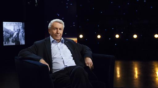 Daniel Olin