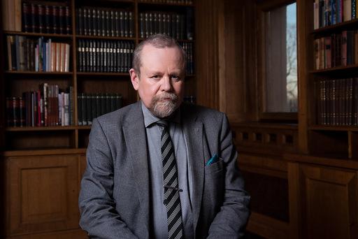 discovery+ tarjoaa: 10 suomalaista sarjamurhaajaa