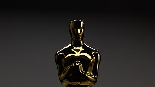 Oscar-gaala 2021: Punainen matto