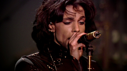 Yle Live: Prince, Rave Un2 the Year 2000