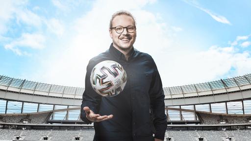 Jalkapallon EURO 2020: TUR - ITA