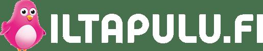 Iltapulu.fi